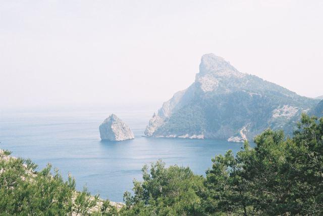 coastline.jpeg