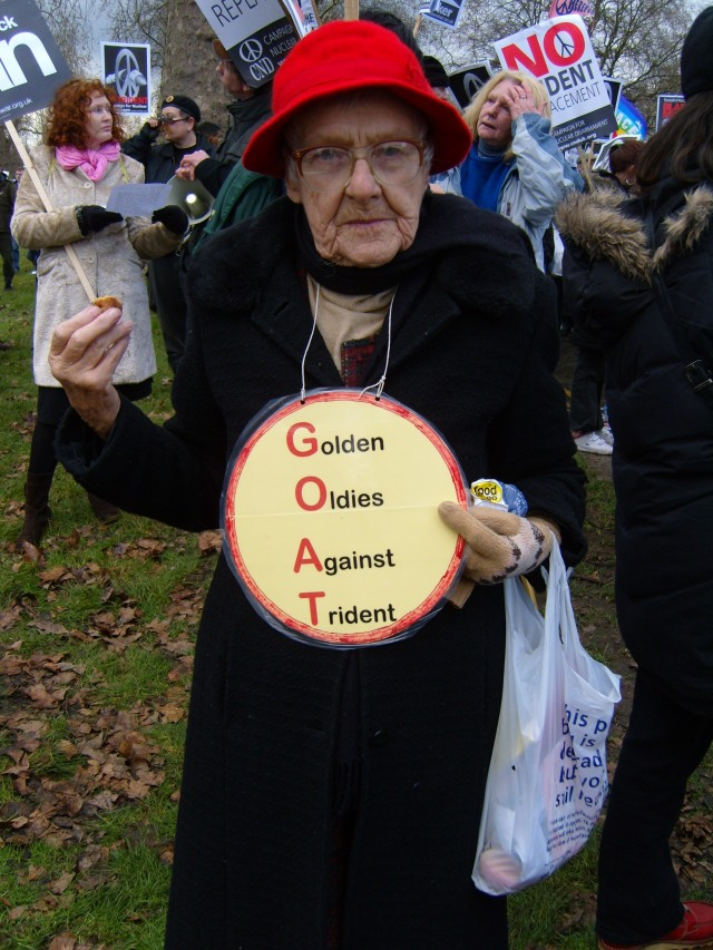anti-trident-march-24th-february-2007-006.jpg