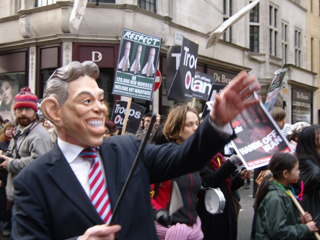 anti-trident-march-24th-february-2007-011.jpg