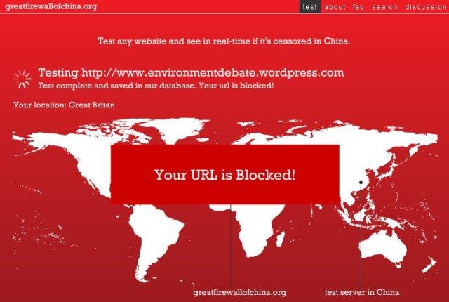 china-censorship.jpg
