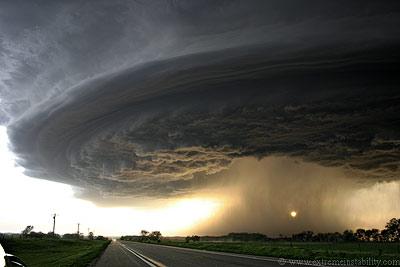 extreme-weather.jpg
