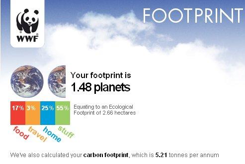 wwf-footprint.jpg