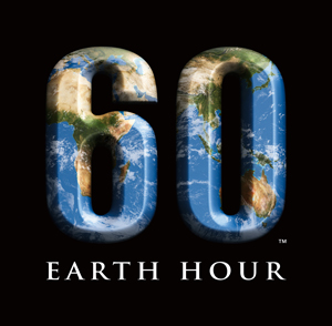 http://environmentdebate.files.wordpress.com/2008/03/earth-hour.jpg